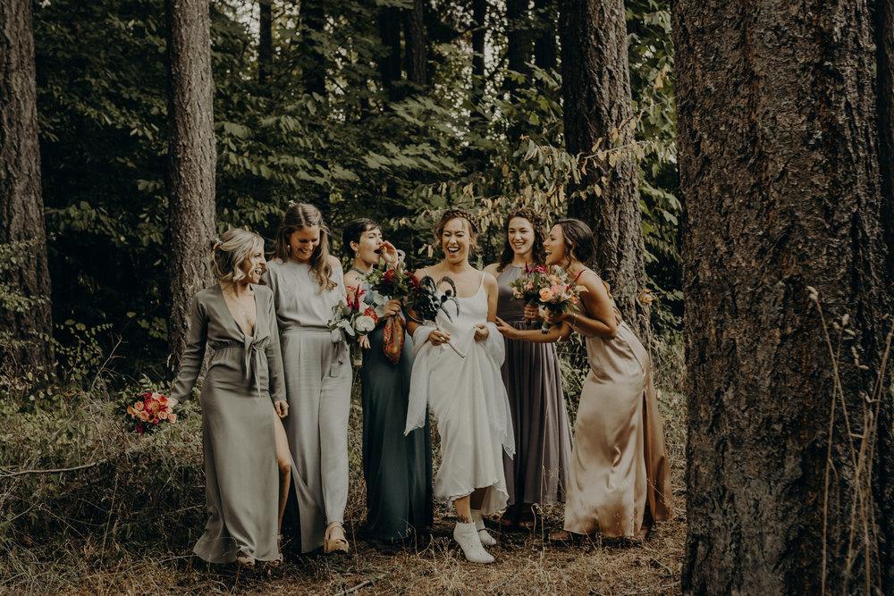 Isaiah + Taylor Photography - Camp Colton Wedding, Oregon11.jpg