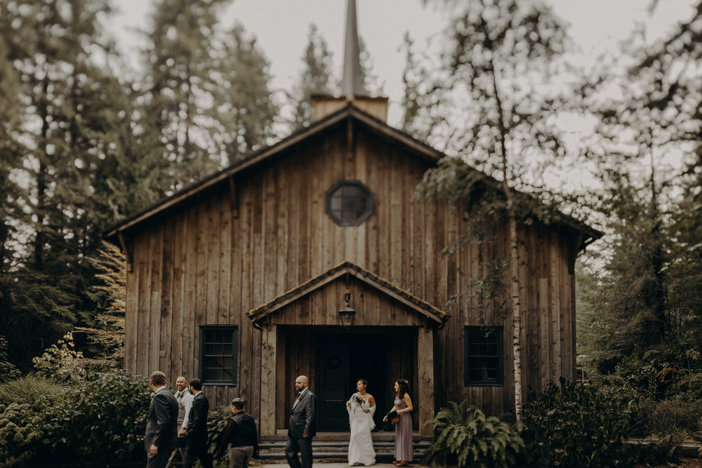 Isaiah + Taylor Photography - Camp Colton Wedding, Oregon15.jpg