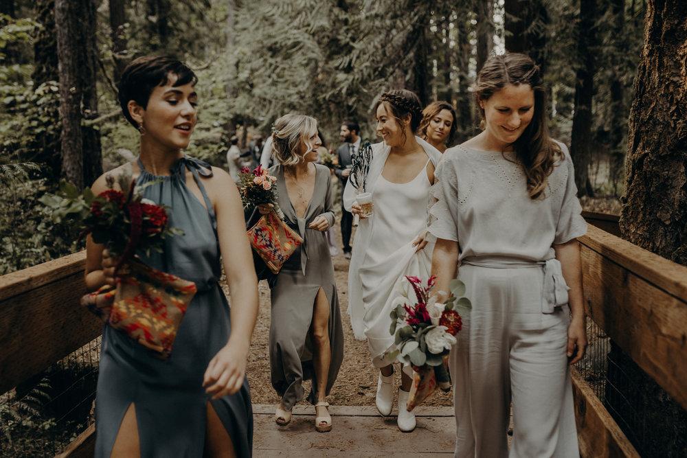 Isaiah + Taylor Photography - Camp Colton Wedding, Oregon16.jpg