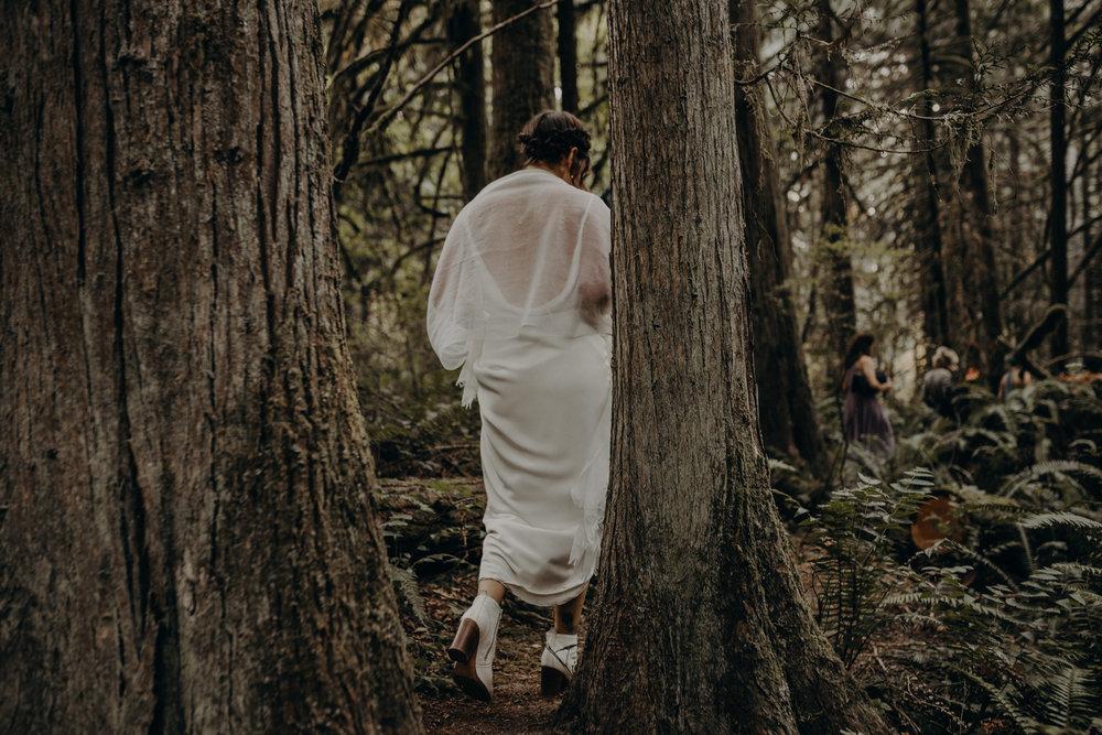 Isaiah + Taylor Photography - Camp Colton Wedding, Oregon17.jpg