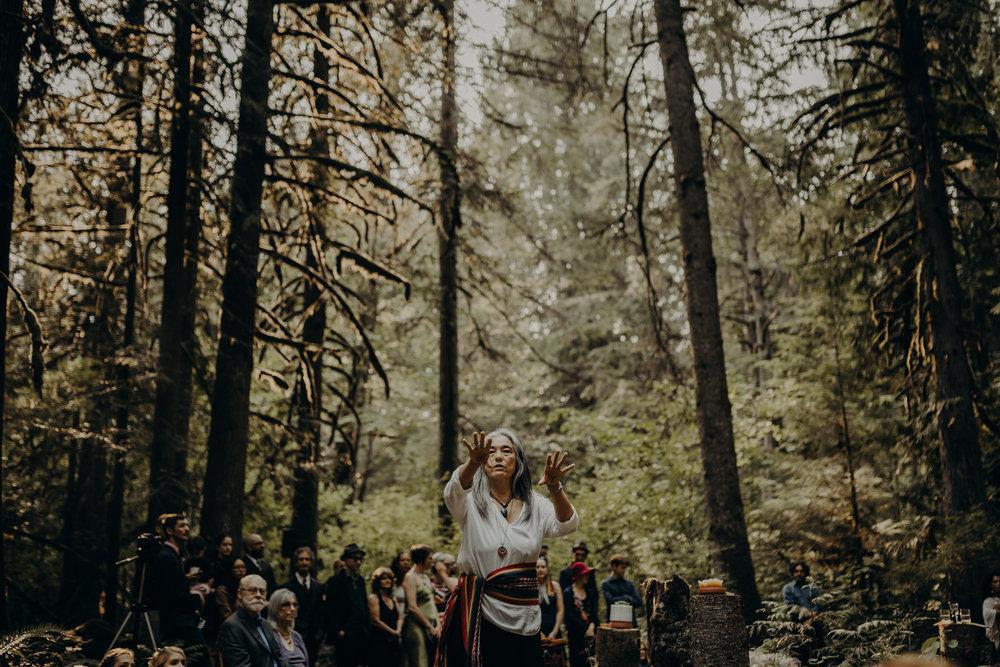 Isaiah + Taylor Photography - Camp Colton Wedding, Oregon19.jpg