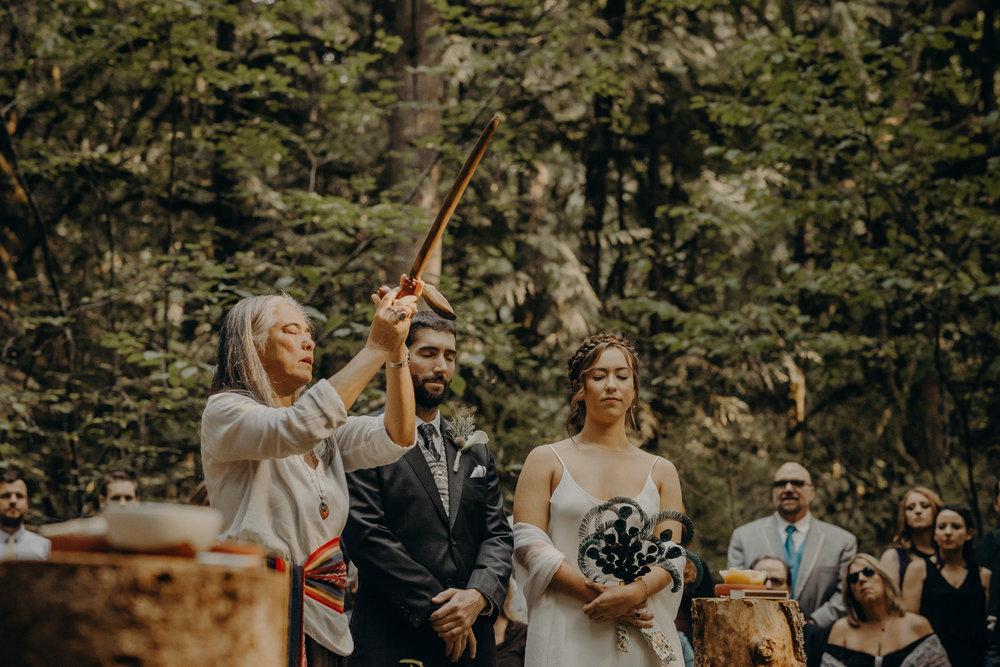 Isaiah + Taylor Photography - Camp Colton Wedding, Oregon20.jpg