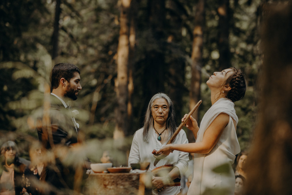Isaiah + Taylor Photography - Camp Colton Wedding, Oregon22.jpg