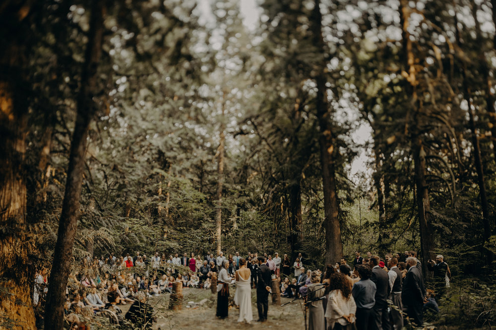 Isaiah + Taylor Photography - Camp Colton Wedding, Oregon21.jpg