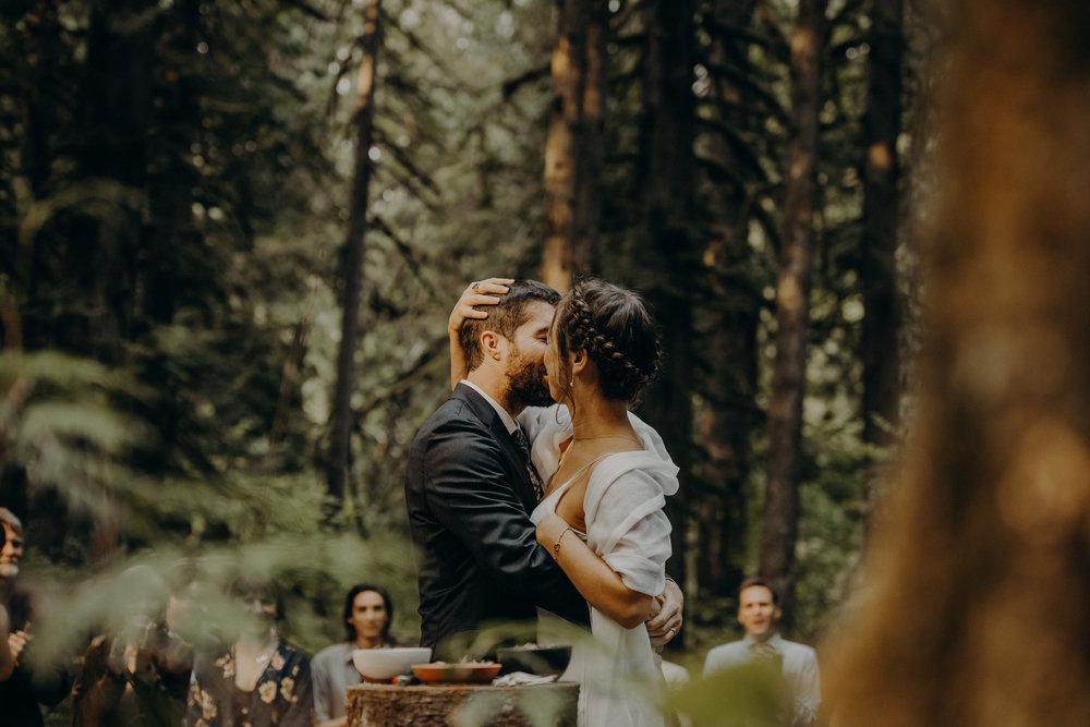 Isaiah + Taylor Photography - Camp Colton Wedding, Oregon23.jpg