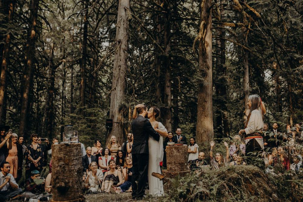 Isaiah + Taylor Photography - Camp Colton Wedding, Oregon24.jpg