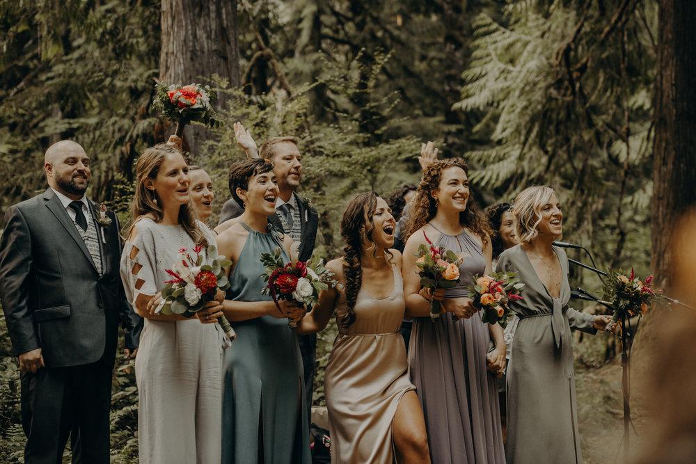 Isaiah + Taylor Photography - Camp Colton Wedding, Oregon25.jpg