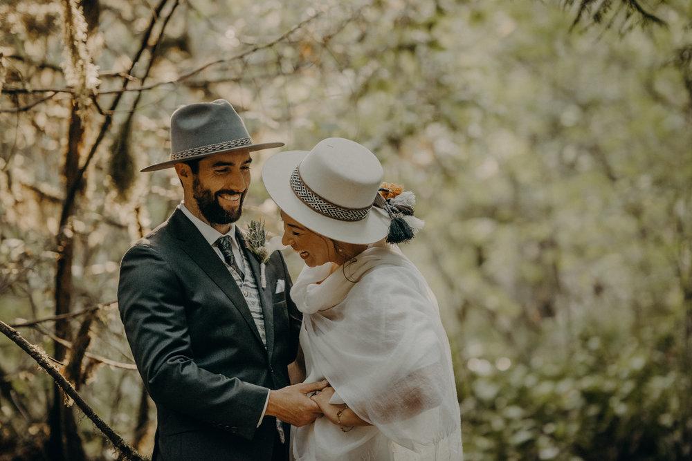 Isaiah + Taylor Photography - Camp Colton Wedding, Oregon27.jpg