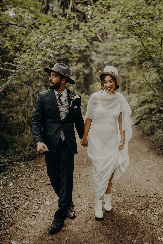 Isaiah + Taylor Photography - Camp Colton Wedding, Oregon26.jpg