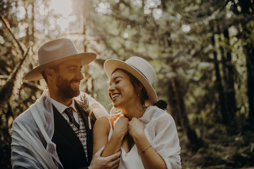 Isaiah + Taylor Photography - Camp Colton Wedding, Oregon29.jpg