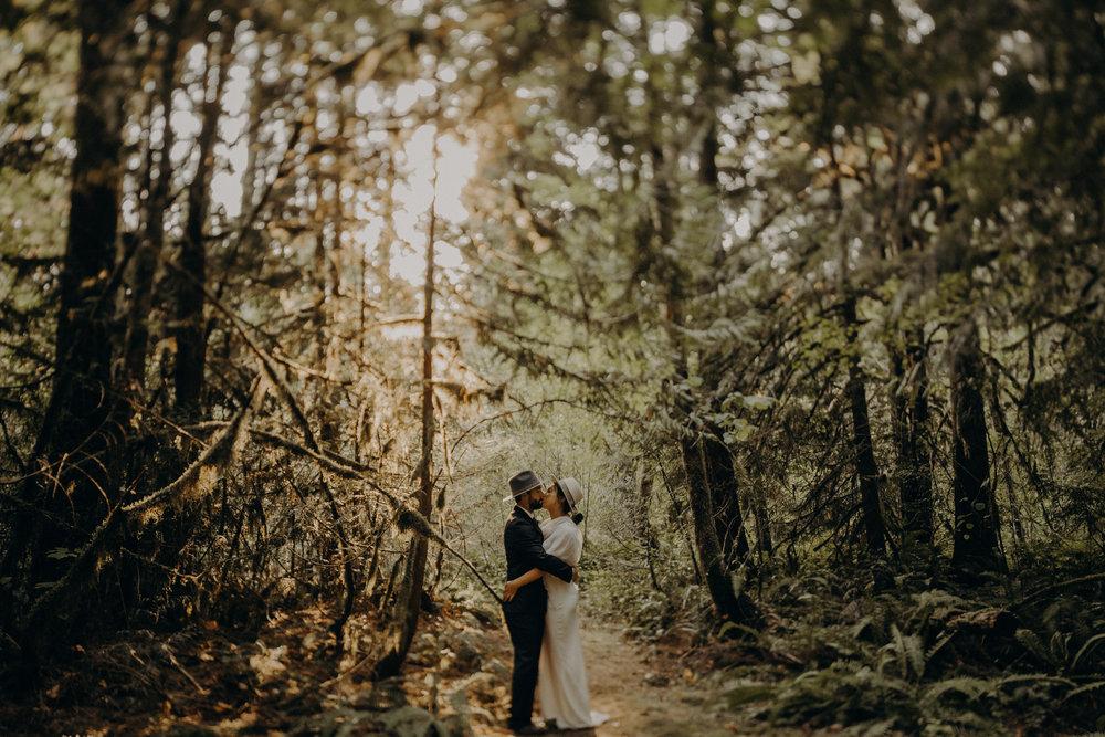 Isaiah + Taylor Photography - Camp Colton Wedding, Oregon28.jpg