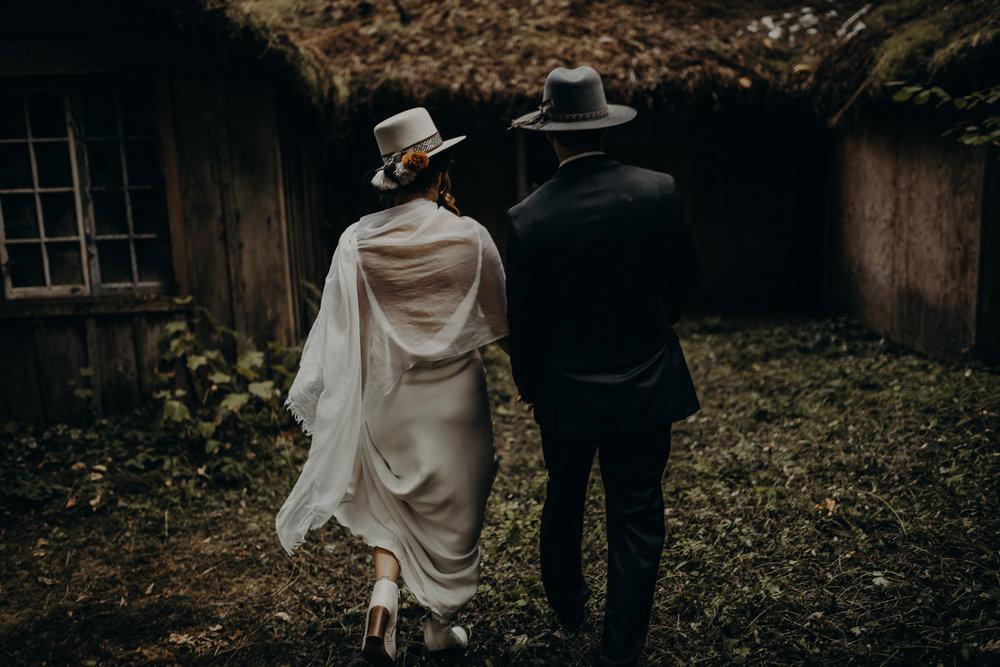 Isaiah + Taylor Photography - Camp Colton Wedding, Oregon31.jpg