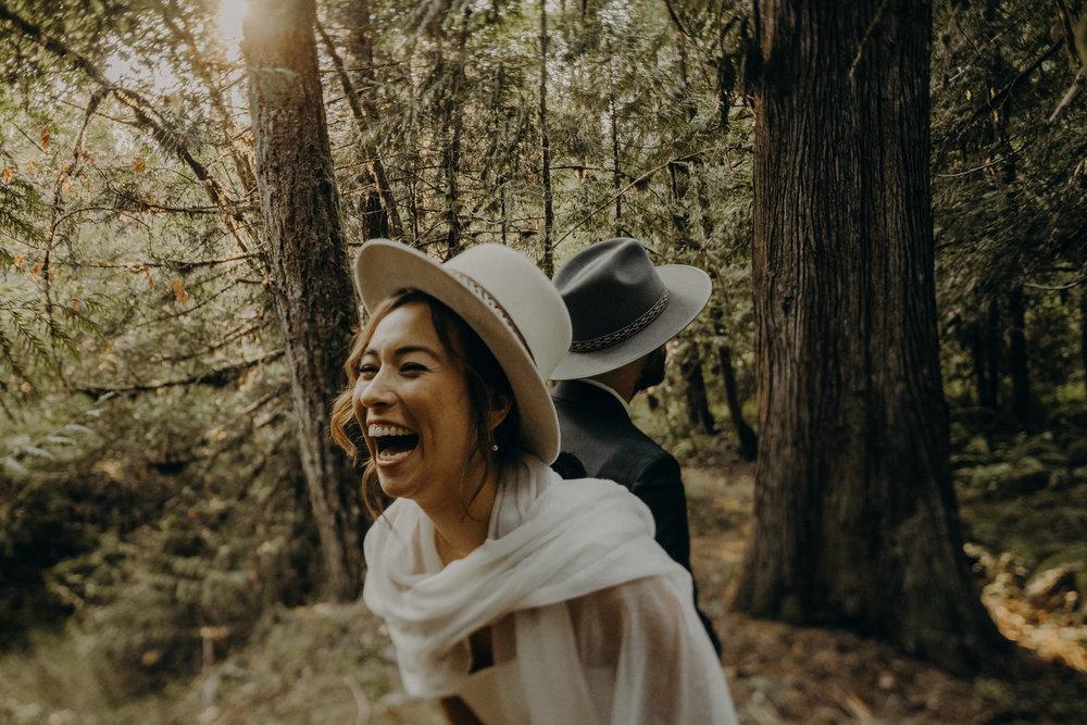 Isaiah + Taylor Photography - Camp Colton Wedding, Oregon30.jpg