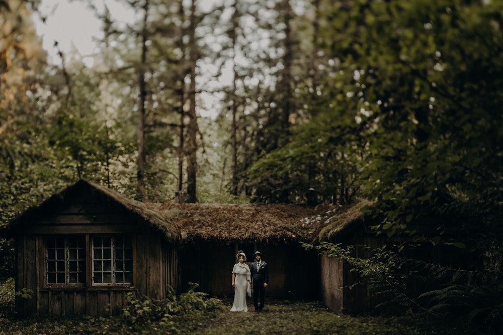 Isaiah + Taylor Photography - Camp Colton Wedding, Oregon32.jpg
