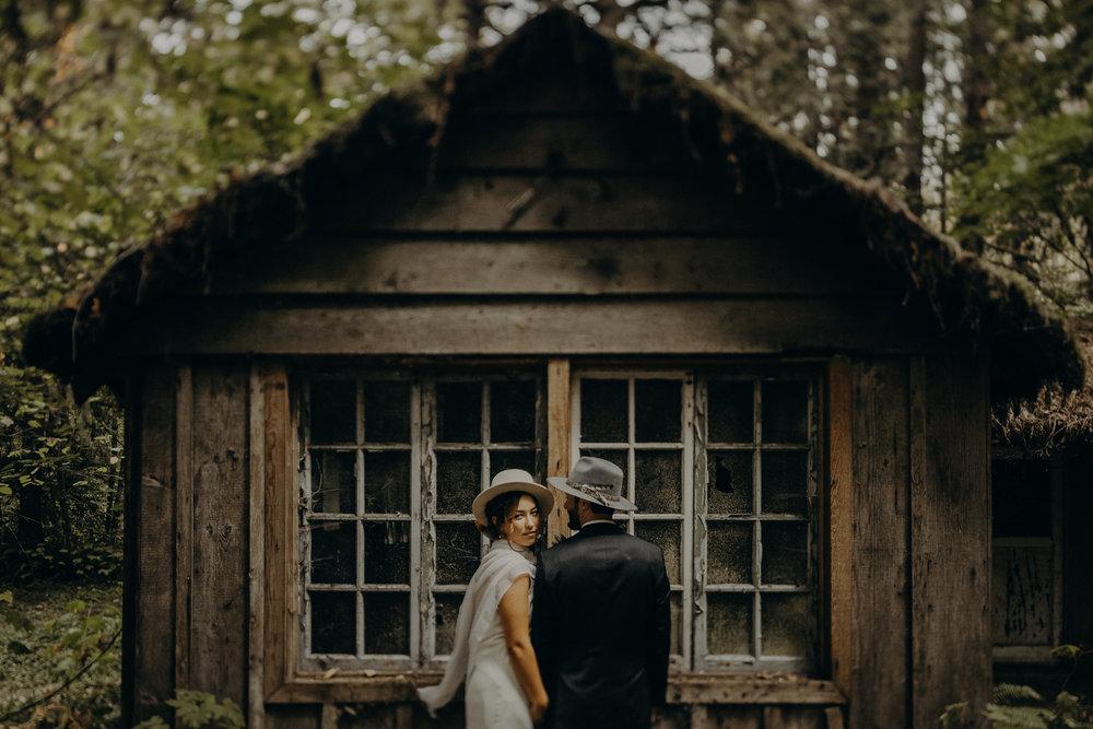 Isaiah + Taylor Photography - Camp Colton Wedding, Oregon33.jpg