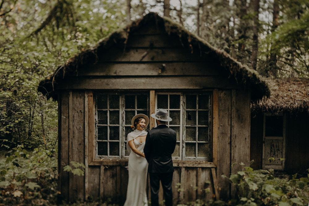 Isaiah + Taylor Photography - Camp Colton Wedding, Oregon34.jpg