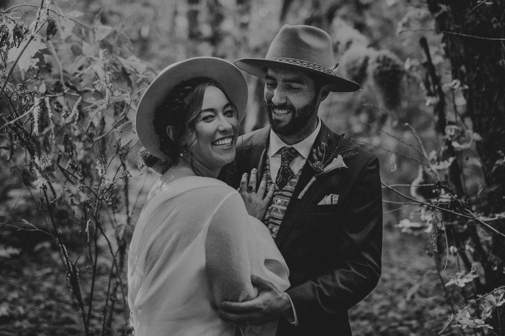 Isaiah + Taylor Photography - Camp Colton Wedding, Oregon37.jpg
