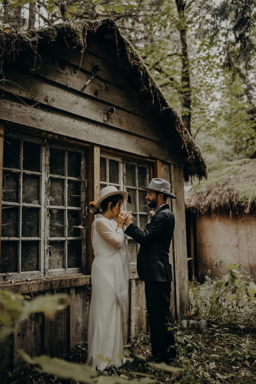 Isaiah + Taylor Photography - Camp Colton Wedding, Oregon36.jpg