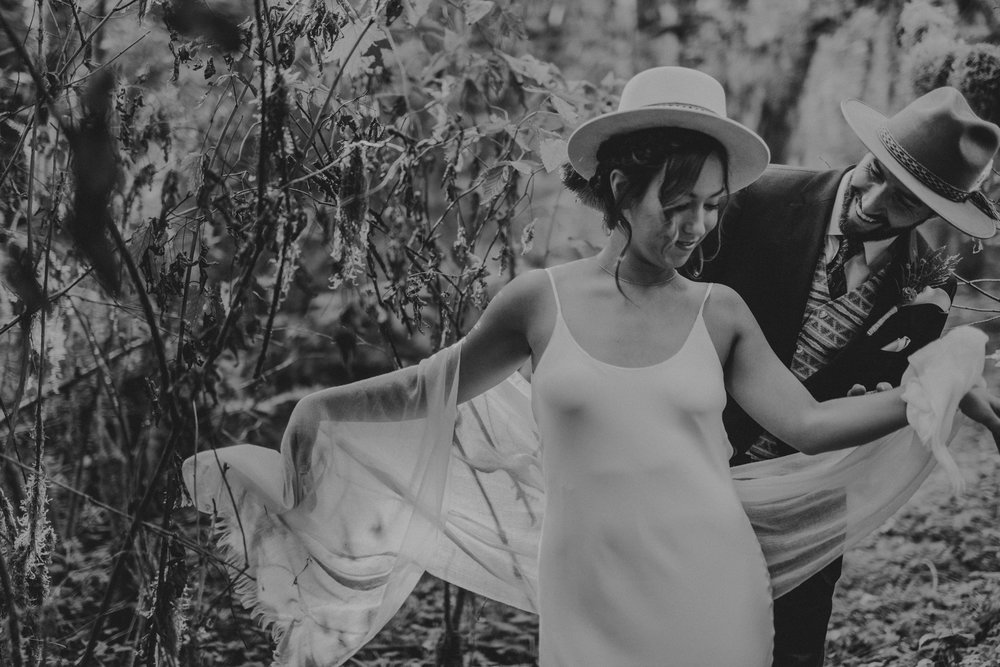 Isaiah + Taylor Photography - Camp Colton Wedding, Oregon38.jpg