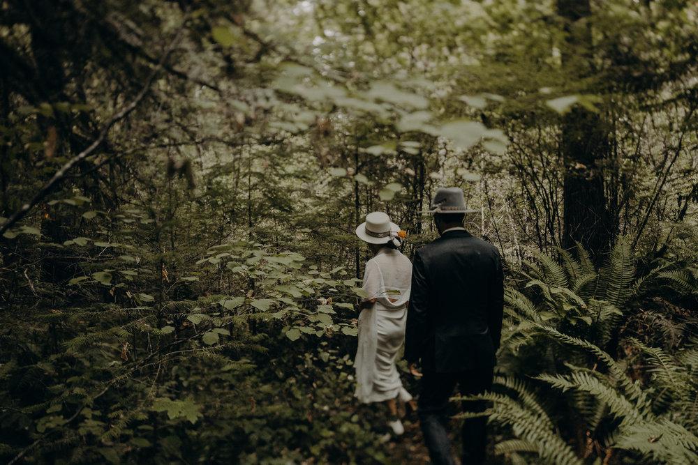 Isaiah + Taylor Photography - Camp Colton Wedding, Oregon39.jpg