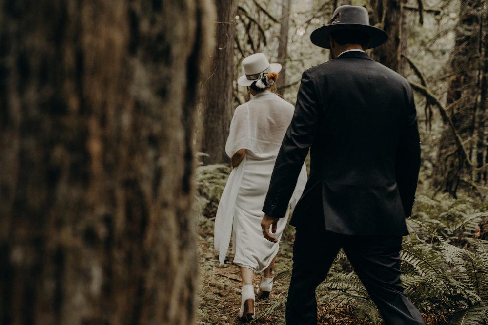 Isaiah + Taylor Photography - Camp Colton Wedding, Oregon40.jpg