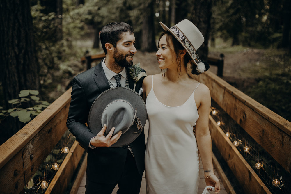 Isaiah + Taylor Photography - Camp Colton Wedding, Oregon41.jpg