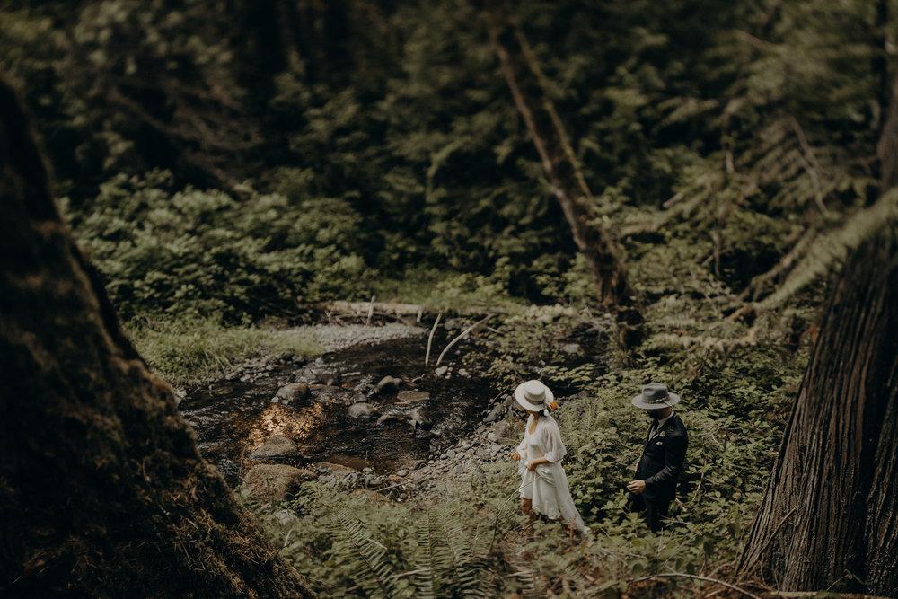 Isaiah + Taylor Photography - Camp Colton Wedding, Oregon42.jpg