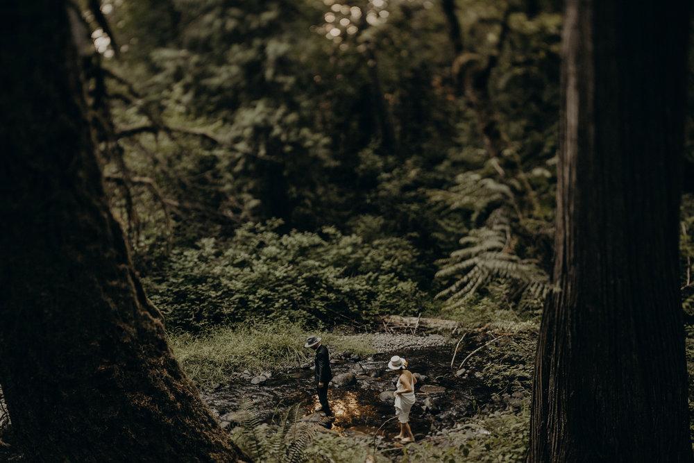 Isaiah + Taylor Photography - Camp Colton Wedding, Oregon43.jpg