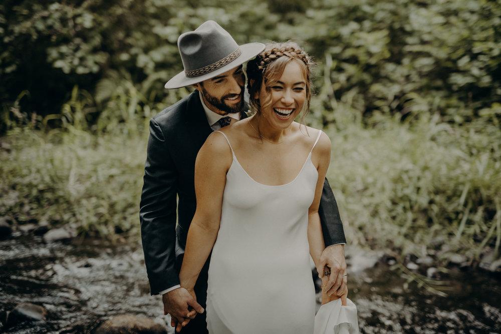 Isaiah + Taylor Photography - Camp Colton Wedding, Oregon45.jpg