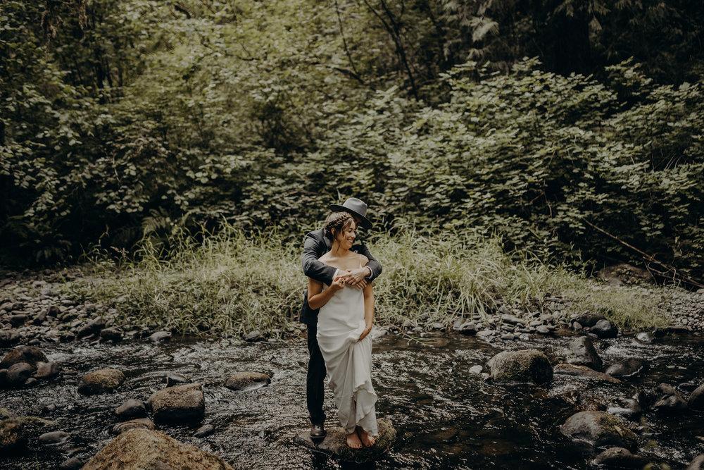 Isaiah + Taylor Photography - Camp Colton Wedding, Oregon44.jpg