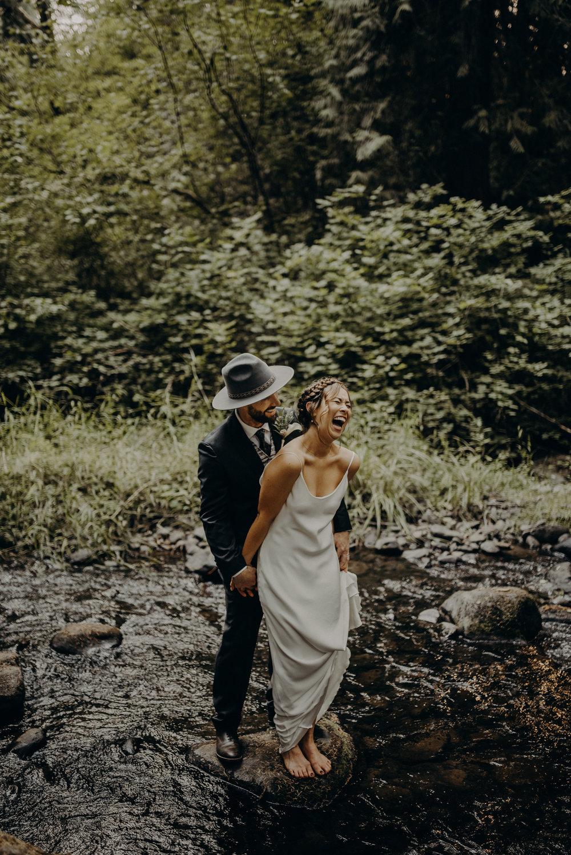 Isaiah + Taylor Photography - Camp Colton Wedding, Oregon47.jpg