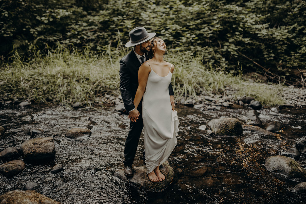 Isaiah + Taylor Photography - Camp Colton Wedding, Oregon46.jpg