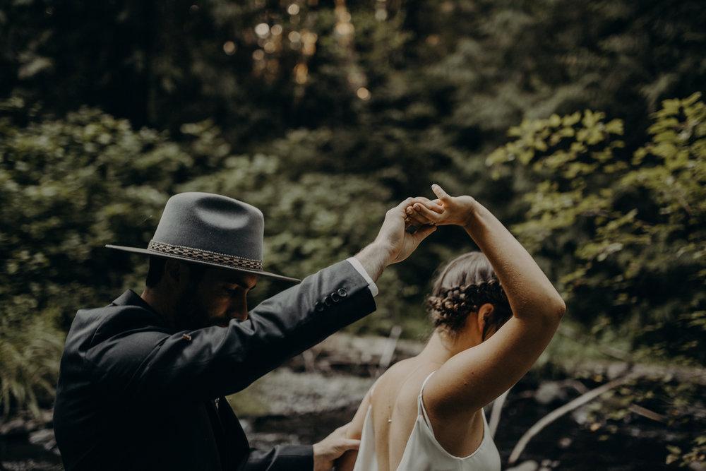 Isaiah + Taylor Photography - Camp Colton Wedding, Oregon49.jpg