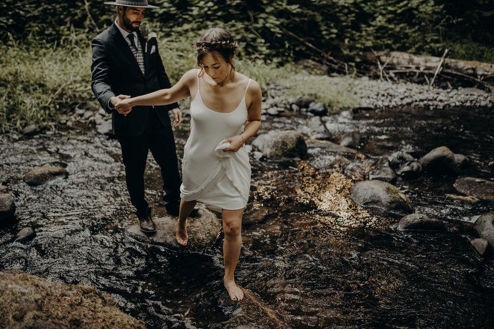 Isaiah + Taylor Photography - Camp Colton Wedding, Oregon48.jpg