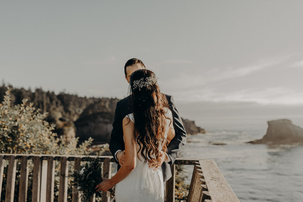 Isaiah + Taylor Photography - Cape Flattery Elopement, Olympia National Forest Wedding Photographer-072.jpg