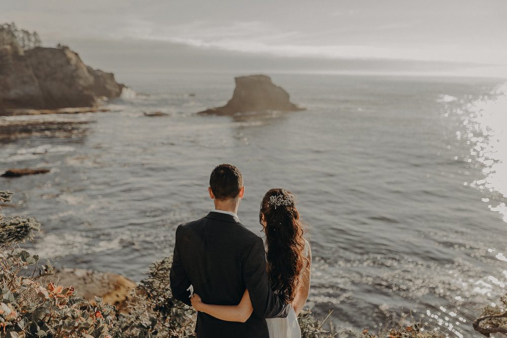 Isaiah + Taylor Photography - Cape Flattery Elopement, Olympia National Forest Wedding Photographer-075.jpg
