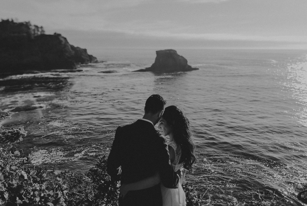 Isaiah + Taylor Photography - Cape Flattery Elopement, Olympia National Forest Wedding Photographer-077.jpg