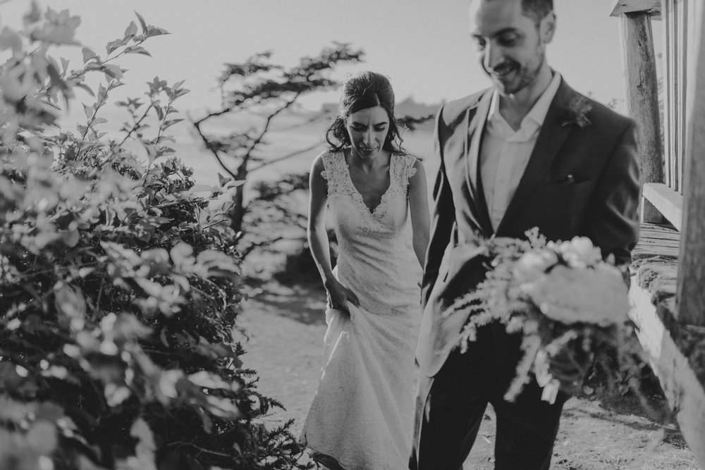 Isaiah + Taylor Photography - Cape Flattery Elopement, Olympia National Forest Wedding Photographer-078.jpg