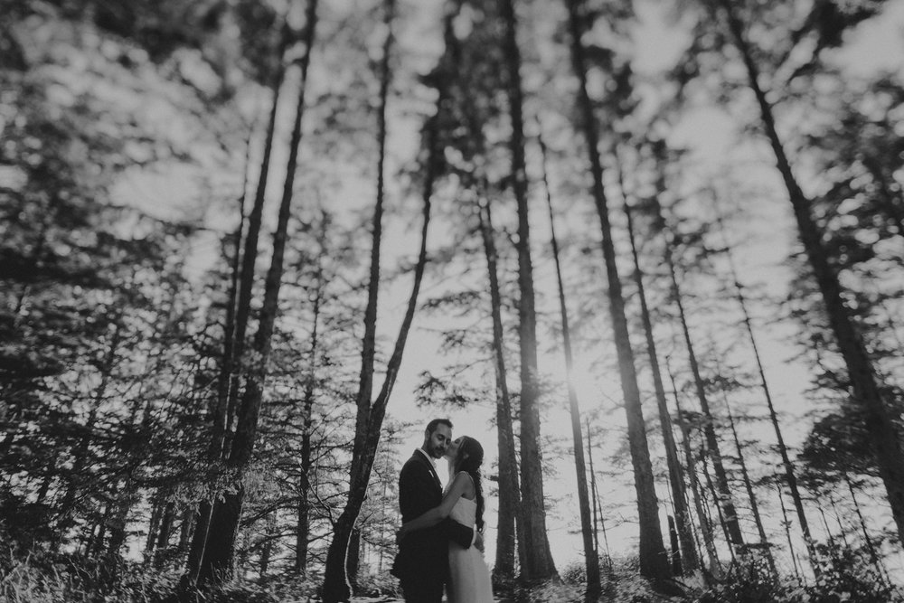 Isaiah + Taylor Photography - Cape Flattery Elopement, Olympia National Forest Wedding Photographer-084.jpg