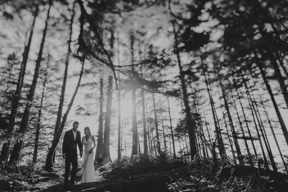 Isaiah + Taylor Photography - Cape Flattery Elopement, Olympia National Forest Wedding Photographer-087.jpg