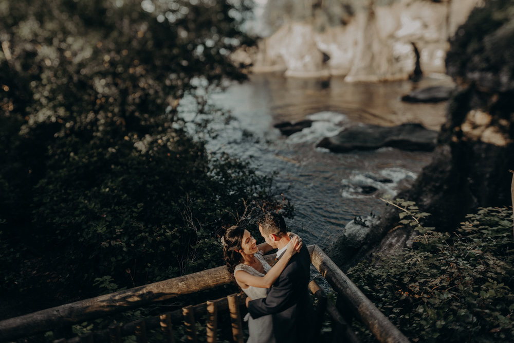 Isaiah + Taylor Photography - Cape Flattery Elopement, Olympia National Forest Wedding Photographer-089.jpg