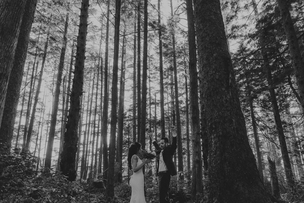 Isaiah + Taylor Photography - Cape Flattery Elopement, Olympia National Forest Wedding Photographer-095.jpg