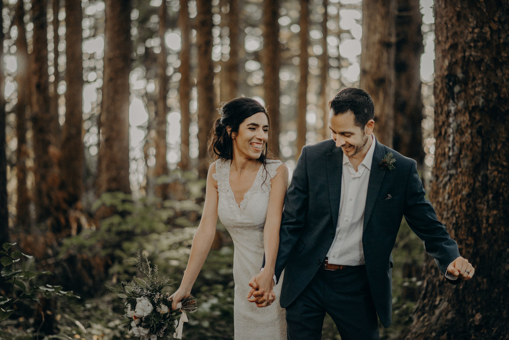 Isaiah + Taylor Photography - Cape Flattery Elopement, Olympia National Forest Wedding Photographer-102.jpg