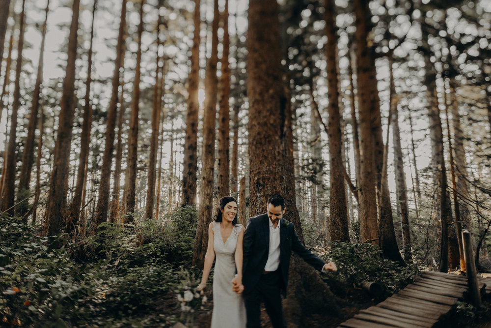 Isaiah + Taylor Photography - Cape Flattery Elopement, Olympia National Forest Wedding Photographer-101.jpg