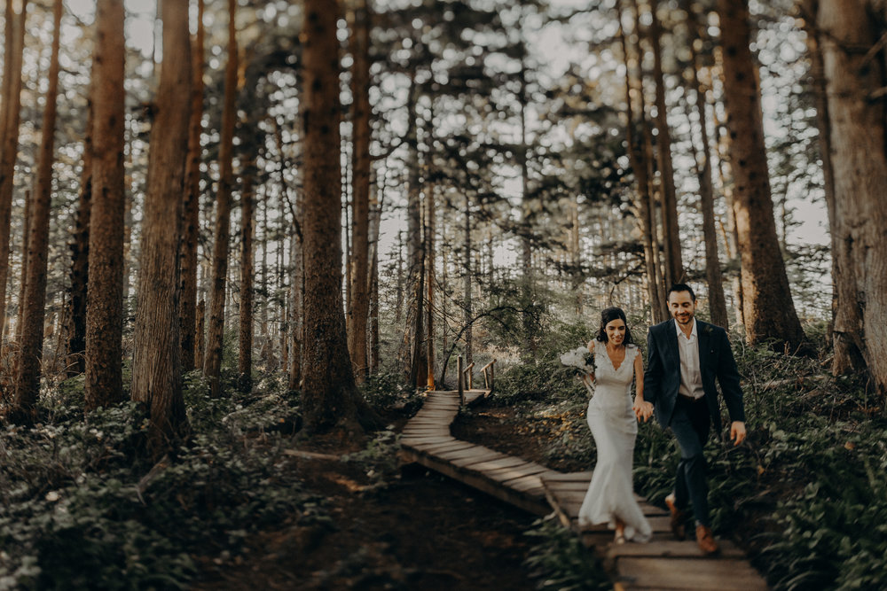 Isaiah + Taylor Photography - Cape Flattery Elopement, Olympia National Forest Wedding Photographer-103.jpg
