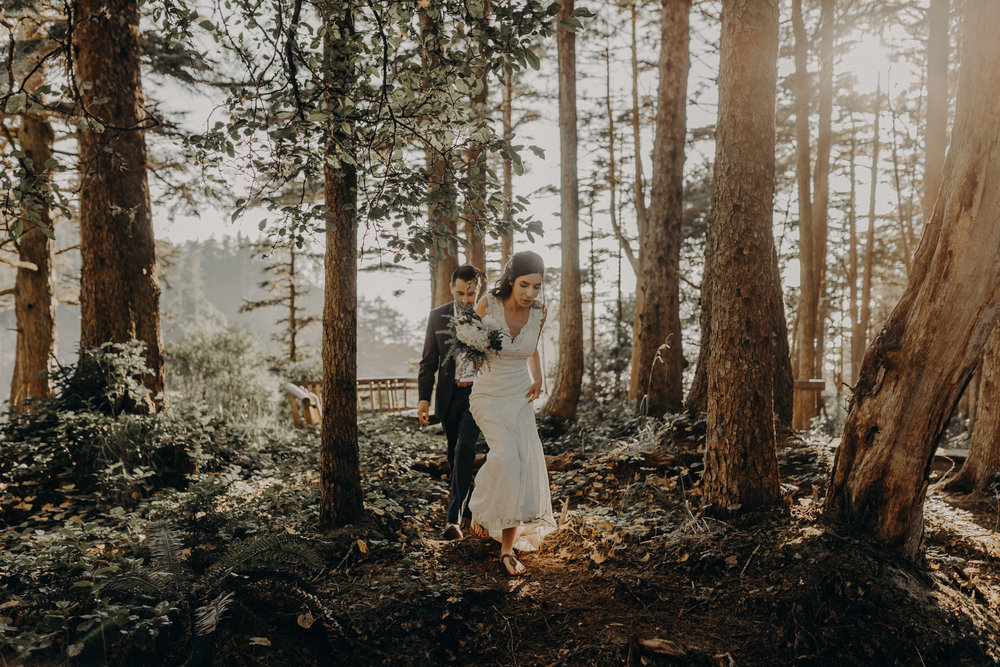 Isaiah + Taylor Photography - Cape Flattery Elopement, Olympia National Forest Wedding Photographer-110.jpg