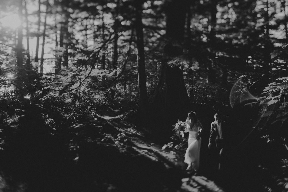 Isaiah + Taylor Photography - Cape Flattery Elopement, Olympia National Forest Wedding Photographer-112.jpg