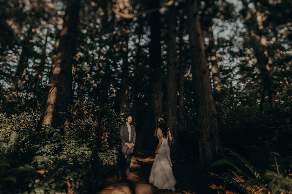 Isaiah + Taylor Photography - Cape Flattery Elopement, Olympia National Forest Wedding Photographer-114.jpg