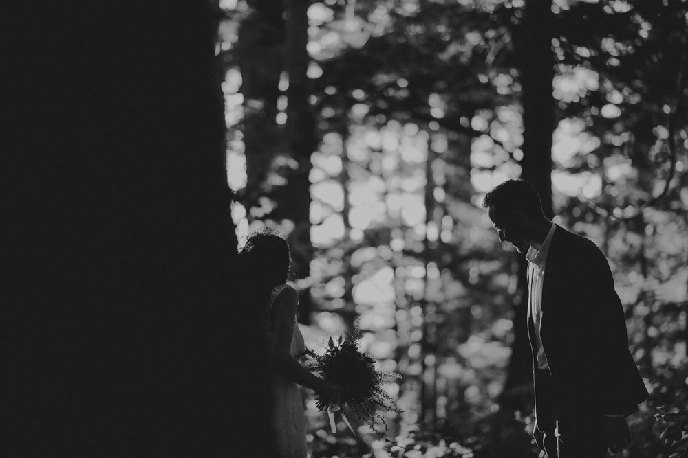 Isaiah + Taylor Photography - Cape Flattery Elopement, Olympia National Forest Wedding Photographer-116.jpg