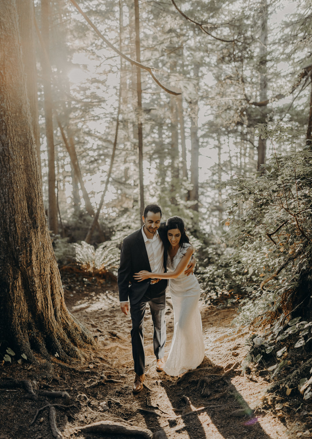 Isaiah + Taylor Photography - Cape Flattery Elopement, Olympia National Forest Wedding Photographer-121.jpg